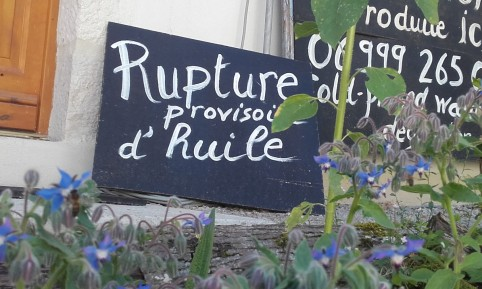 rupture 2017 2 (4)